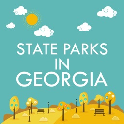 State Parks in Georgia