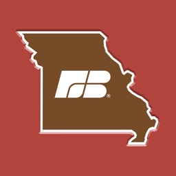 Missouri Farm Bureau