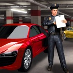 Hack Multi-Storey Police Officer 3D