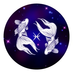 Horoscope Stickers!