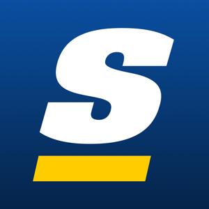 theScore: Sports News & Scores Sports app