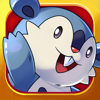 Nexomon - LIME TURTLE, INC.