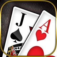 Codes for Blackjack 21 - Platinum Player Hack