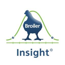 Broiler-Insight