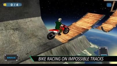 点击获取Motorbike Stunt Hero Advance