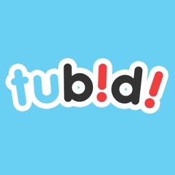 Tubidi: Video Player