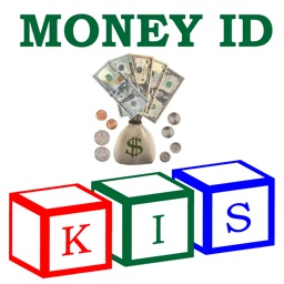 KIS Money ID