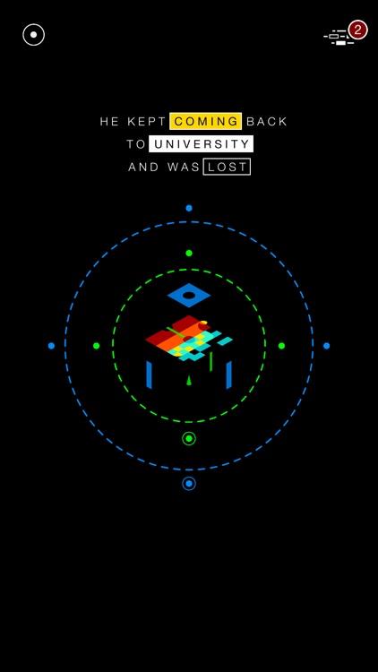 G30 screenshot-3