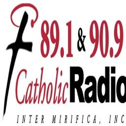 Catholic Radio Indy