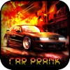Car Prank Damage Editor