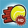 My Tennis Stats HD