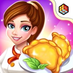 Hack Rising Super Chef 2