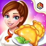 Hack Rising Super Chef 2