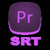 Premiere SRT - bin liu