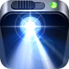 Flashlight Ⓞ icon