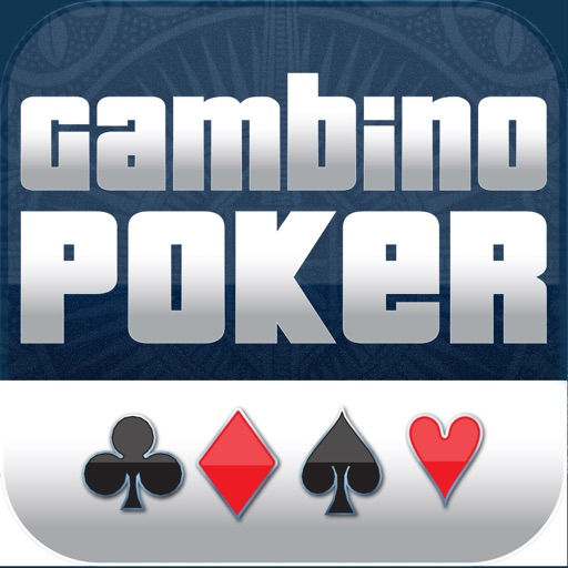 Gambino Poker HD