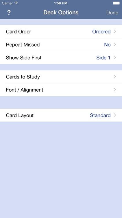 EPPP Practice Tests screenshot-4