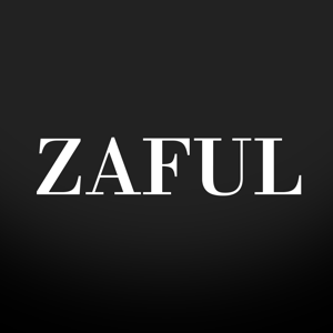 Zaful - Your Way To Say Fashion Shopping app