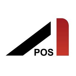 Agiliron POS | Point of Sale