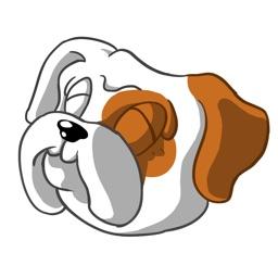 Kawaii Puppies: Bullies!