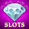 Best Slots Bingo Poker Casino Games - Slots∗∗ artwork