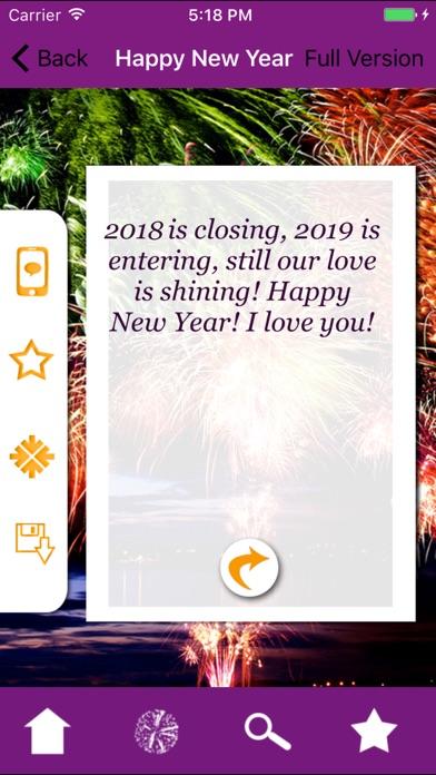 Citaten Boeken Gratis : Gelukkig nieuwjaar app voor iphone ipad en ipod