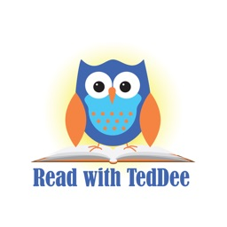 Read with TedDee