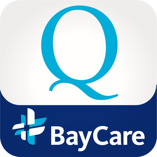 Download BayCare Quality Sharing Day free for iPhone, iPod and iPad