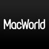 MacWorld.se