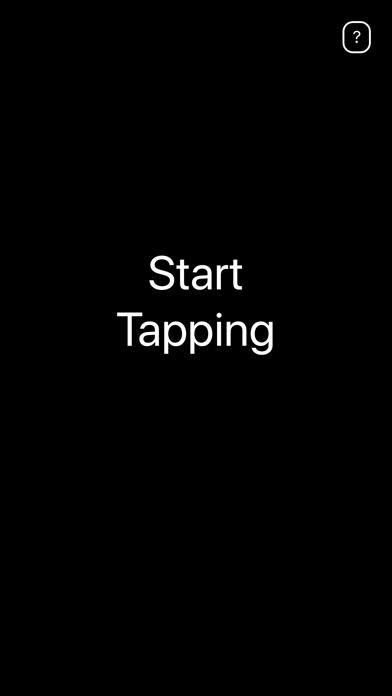 Tap the Tempo
