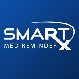 Smart Med Reminder