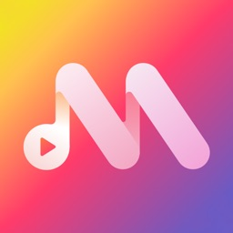 MusicLib - Music for YouTube Songs & Videos