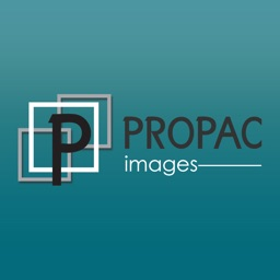 PropacImages
