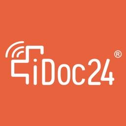 iDoc24 - Ask a dermatologist