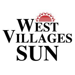 West Villages Sun