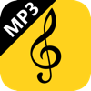 Super MP4 MP3 Converter Player