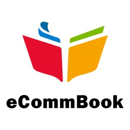eCommBook
