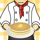 牧場レストラン icon