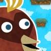 One Little Bird - iPhoneアプリ