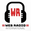WEB RADIO INTERNATIONAL