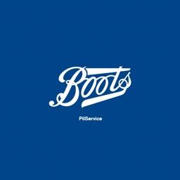 Boots PilService