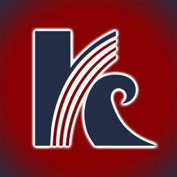 KGEFCU Mobile Banking