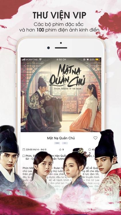 Zing TV – Xem phim mới HD screenshot-4