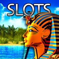 Codes for Slots - Pharaoh's Way Hack