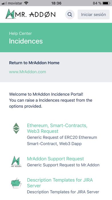 点击获取MrAddon Support