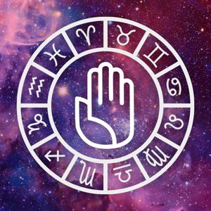 LIVE Palmistry & Horoscope app