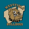 Westfield High School FCPS