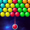 Bubble Shooter Blast ...