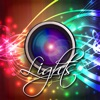 PhotoJus Light FX - iPhoneアプリ