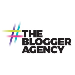 The Blogger Agency